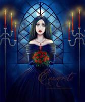 Waiting by Enamorte