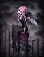 Like Stone by Enamorte