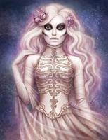 Sweet Death by Enamorte
