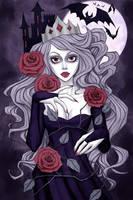 Princess by Enamorte