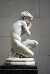 National Gallery of Art 1 by druideye