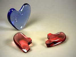 Mein Herz Brennt by MehranMo
