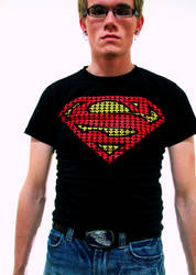 Super Me 1 by Corey2022