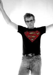 Super Me 2 by Corey2022