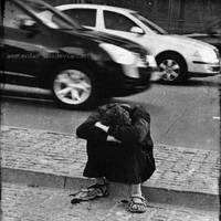 broken by amsterdam-jazz