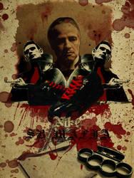 mafia by pelloty