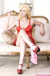 PSwG: Panty by Hikaru-Jan