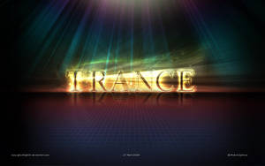 Trance Colors by Andrei-Oprinca