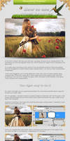 How to use grass brushes by Andrei-Oprinca