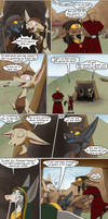 Out-Of-Placers #76 by Valsalia