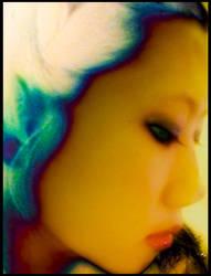 MARQUISE by PrincessTia