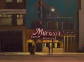 Murray's by David681