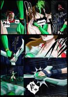 Mai Vs Jade pg5 by magion02