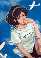 Wind by magion02