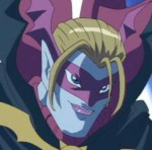 Vande-Bot's Profile Picture