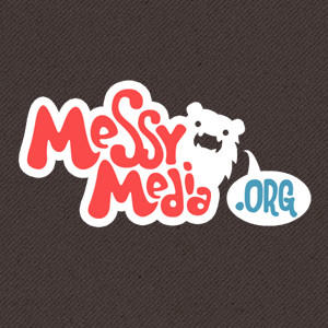 messymedia's Profile Picture