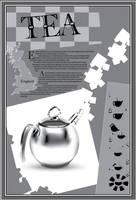 Tea by InochiToHi