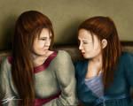 75 Mirror by InochiToHi