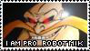 Robotnik Stamp by Robotropolis-Rebels