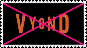 LHR: Vyond by FlainYesFourzeNo
