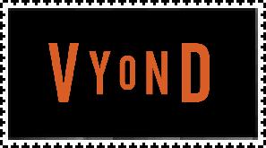 VYOND stamp by FlainYesFourzeNo