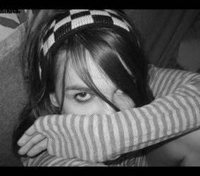 andmeagain by kiss-my-flower