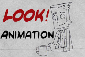Character Animation by AngelCrusher