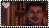 [STAMP] Dorian by Lomhara