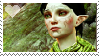 [STAMP] Merrill by Lomhara