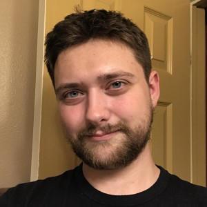 CalebP1716's Profile Picture