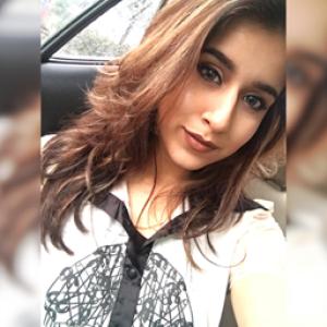 MissPerfect218's Profile Picture