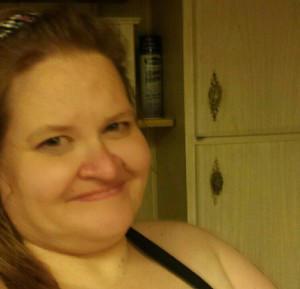 DzdNCnfzd's Profile Picture