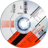 arkiku_decadence_cd by new-model