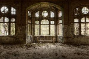 Beelitz 15 by yanshee