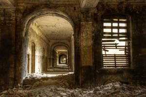 Beelitz 03 by yanshee