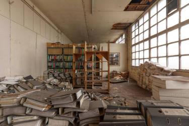 Ateliers Centraux 05 by yanshee