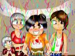 Happy belated b-day vivi-chan~! by yasmyn64