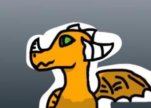 IDrawCiggaretteOCs's Profile Picture