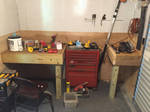 workshop_garage-workbenches by lamorth-the-seeker