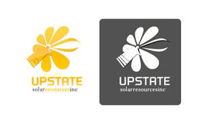Upstate Solar Resources INC by Kupahh