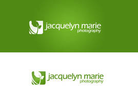 Jacquelyn Marie by Kupahh