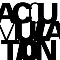 Accumulation 4 by Kupahh