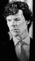 Sherlock by love-a-lad-insane