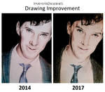 Improvement by love-a-lad-insane
