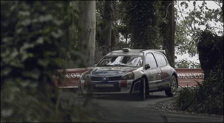 Rally Santa Cruz '10 01 by Lancia-Stratos