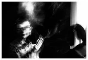 Smoker by xbastex