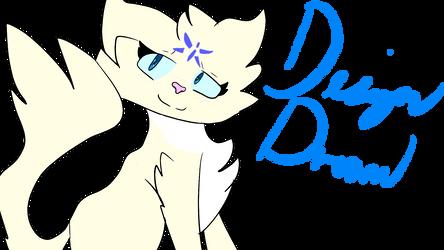 Dream Design by DespairHero