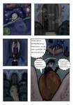 Demoniada - str 3 by Smoludozerka