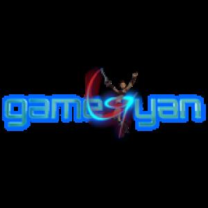 gameyan's Profile Picture