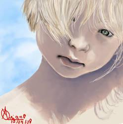 cute_boy by Luaprata91